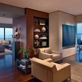 Czym sugerować się podczas kupna mieszkania?