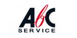 ABC-Service – sprzedaż sprzętu i chemii do utrzymania czystości